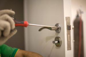 Security Measures Residential Locksmith Services Sacramento